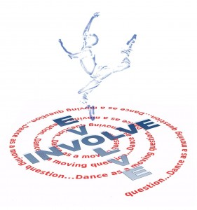 2013-WDAA-Conference-Logo-281x300