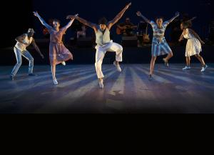 web_header_dorrance_dance